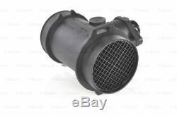 Bosch Luftmassenmesser Sensor 0280217100 Original 5 Jahr Garantie