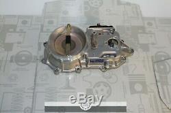Bosch Luftmengenmesser / Air Flow Meter 0438121033 Mercedes W107/124/126/201