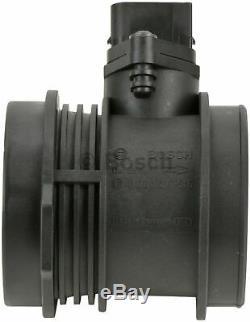 Bosch MAF Mass Meter Air Flow Sensor 0280217515 For Mercedes R170 W203 W208 W211