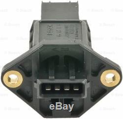 Bosch Mass Air Flow Meter Sensor 0280217002 GENUINE 5 YEAR WARRANTY
