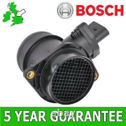 Bosch Mass Air Flow Meter Sensor 0280217121