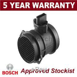 Bosch Mass Air Flow Meter Sensor 0280218038