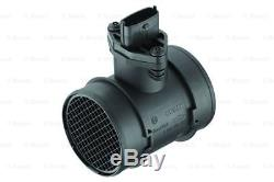 Bosch Mass Air Flow Meter Sensor 0280218051 GENUINE 5 YEAR WARRANTY