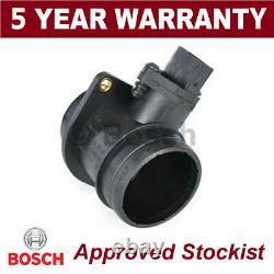 Bosch Mass Air Flow Meter Sensor 0280218075