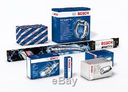 Bosch Mass Air Flow Meter Sensor 0280218427 GENUINE 5 YEAR WARRANTY