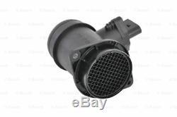 Bosch Mass Air Flow Meter Sensor 0281002216 GENUINE 5 YEAR WARRANTY