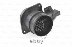 Bosch Mass Air Flow Meter Sensor 0281002531 GENUINE 5 YEAR WARRANTY