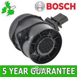 Bosch Mass Air Flow Meter Sensor 0281002896