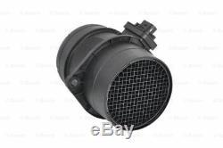 Bosch Mass Air Flow Meter Sensor 0281002956 GENUINE 5 YEAR WARRANTY