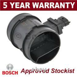 Bosch Mass Air Flow Meter Sensor 0281006054