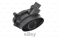 Bosch Mass Air Flow Meter Sensor 0928400527 GENUINE 5 YEAR WARRANTY