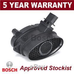 Bosch Mass Air Flow Meter Sensor 0928400529