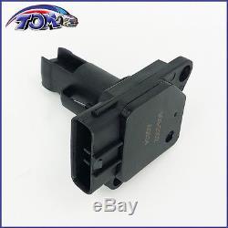 Brand Mass Air Flow Sensor Meter For Mazda 3 5 6 Mx-5 Miata Cx-7 Rx-8