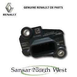 Brand NEW Genuine Renault Trafic Air Flow Meter MAF Sensor Mass 1.6 2014 Onwards