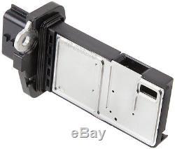 Brand New Genuine OEM Mass Air Flow MAF Sensor Meter For For Infiniti & Nissan