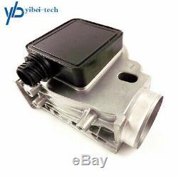 Brand New MAF Mass Air Flow Sensor Meter For BMW E30 E34 E36 318 518 1.8L USA