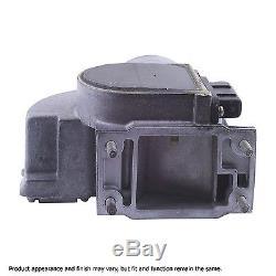 Cardone Industries 74-20016 Remanufactured Air Mass Sensor