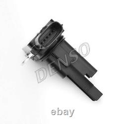 DENSO MAF Sensor DMA-0106 Mass Air Flow Meter Genuine OE Part