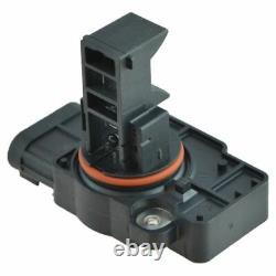 Delphi AF10060 Air Flow Meter Sensor for Cadillac Chevy GMC Brand New