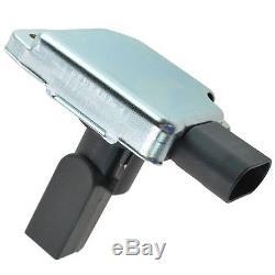 Delphi AF10126 Mass Air Flow Sensor Meter for Buick Chevy Pontiac Oldsmobile New