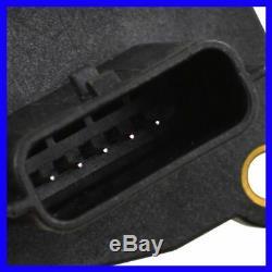 Delphi AF10141 Mass Air Flow Sensor Meter for Nissan Infiniti Brand New
