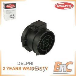 Delphi Air Mass Sensor Bmw Oem Af1022212b1 13627567451
