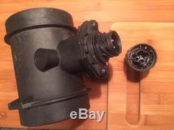 Dinan Bosch 3.5 Mass Air Flow Meter Sensor 0280217806 BMW E36 M3 Z3M 3.2 S52 MAF