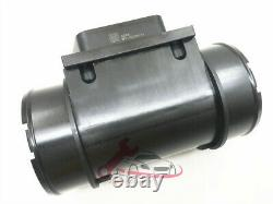 E5T50371 New Mass Air Flow Meter Sensor For Mazda MPV 2.6L B2200 2.2L B2600 2.6L