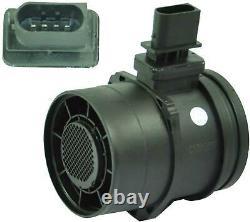 FOR BMW E65 E66 E81 E82 E87 E88 E90 E91 E92 E93 X1 Mass Air Flow Meter Sensor
