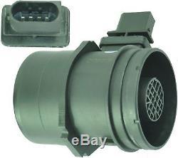 FOR Mercedes Viano, Vito, Vito/Mixto W639 2.0 2.2 CDi Mass Air Flow Meter Sensor