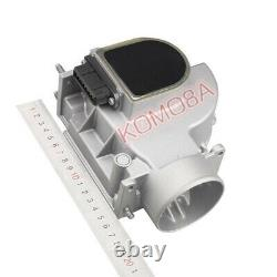 FOR Pickup 22re Mass Air Meter Maf Flow Sensor 2225035050 For TOYOTA 91-95