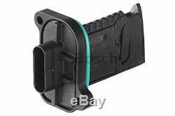 FORD FOCUS Mk2 2.5 Air Mass Sensor 09 to 11 JZDA Flow Meter Bosch 1566173 New