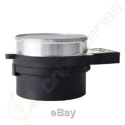 For 01-06 Chevy Tahoe V8 4.8L 5.3L Yukon Mass Air Flow Sensor Meter MAF 868411