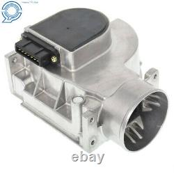 For 89-95 Toyota pickup 4 cylinder 22RE Mass Air Flow Meter Sensor 22250-35050