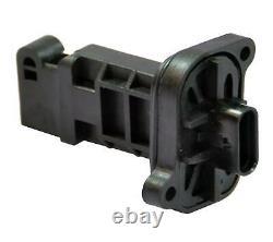 For Bmw 1 2 3 4 5 6 Series X1 X3 X4 X5 Z4 Mass Air Flow Meter Sensor 0280218266