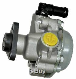 For Bmw 3 Series E46 320 323 325 328 330 Petrol 1998-2007 Power Steering Pump