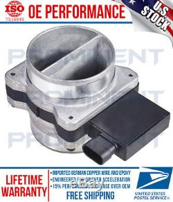 For Corvette Firebird Camaro Express Van Pickup Truck Mass Air Flow Sensor Meter