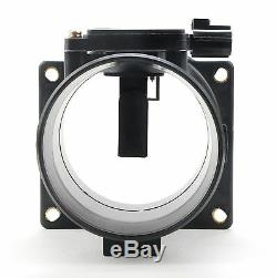 For Ford Expedition Lincoln Navigator MAF Mass Air Flow Sensor Meter 2003 2004