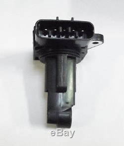 For Ford Ranger/Mazda B2500 2.5TD MAF Mass Air Flow Meter Sensor New (08/2002+)