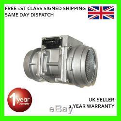 For Land Rover Discovery 3.9 V8 Mk1 Mass Air Flow Meter Sensor Maf Afm Err5198