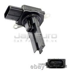 For Lexus Is250 Is350 Is F Rx350 Mass Air Flow Meter Sensor Maf