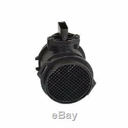 For Mercedes W211 E55 E500 G500 BOSCH OEM Mass Air Flow Sensor Meter NEW