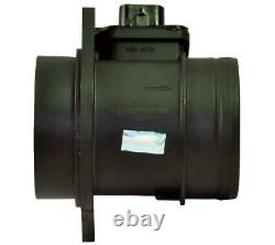 For Mini R55 R56 R57 R58 R59 R60 R61 13627597085 Mass Air Flow Meter Sensor
