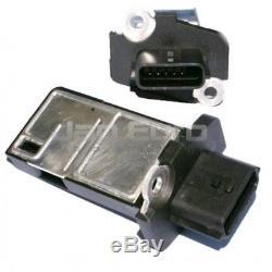 For Nissan 350z 370z Elgrand E51 Gt-r Murano Mass Air Flow Meter Sensor Maf
