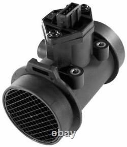 For Saab 900 Mk2 2.0 2.4 2.5 German Quality Mass Air Flow Meter Sensor