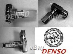 For Toyota Avensis Verso Corolla Previa 2.0 Genuine Air Mass Sensor 22204-27010