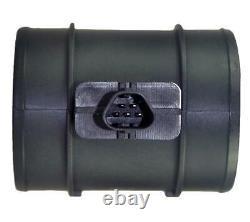 For Vauxhall Insignia Astra J 2.0 Cdti Mass Air Flow Meter Sensor 0281002912