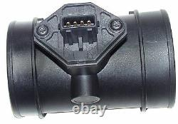For Vauxhall Omega Saab 900 Mk2 2.5 24V V6 Quality Mass Air Flow Meter Sensor