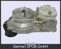 Fuel Distributor Air Flow Meter 0438101016 0 438 101 016 Mercedes 560 Se Sel