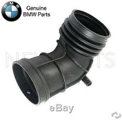 Fuel Injection Air Flow Meter Boot Genuine Intake BOOT For BMW E46 323i E36 Z3